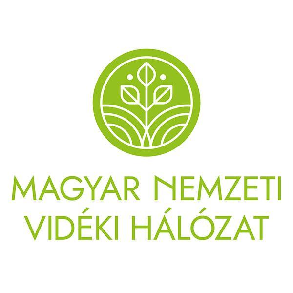Magyar Nemzeti Vidéki Hálózat