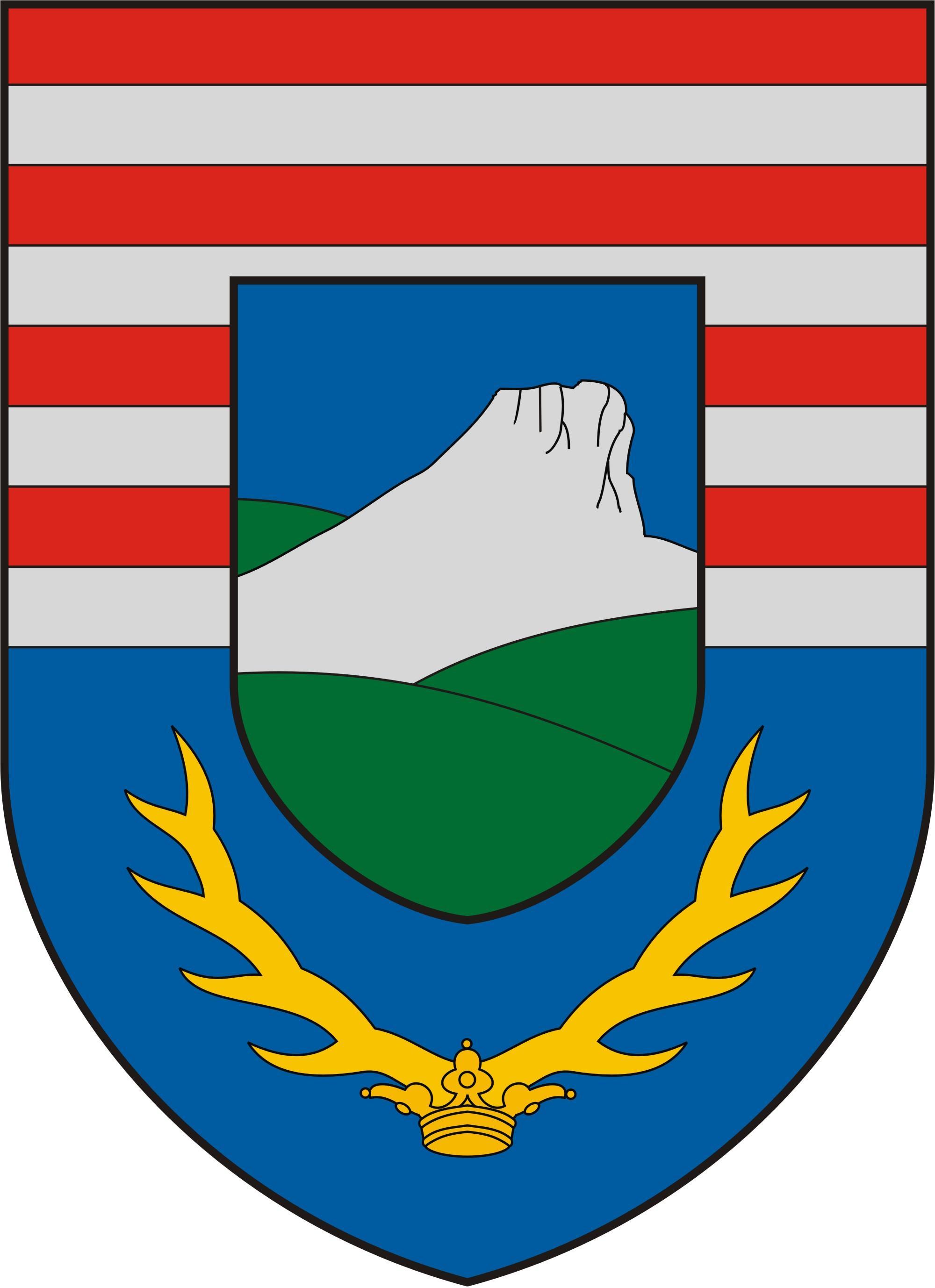 Budaörs
