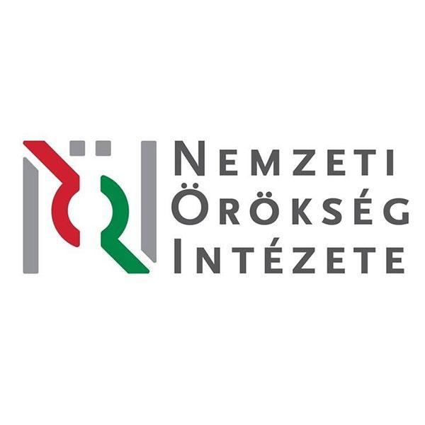 Nemzeti Örökségvédelmi Intézet (NÖRI)