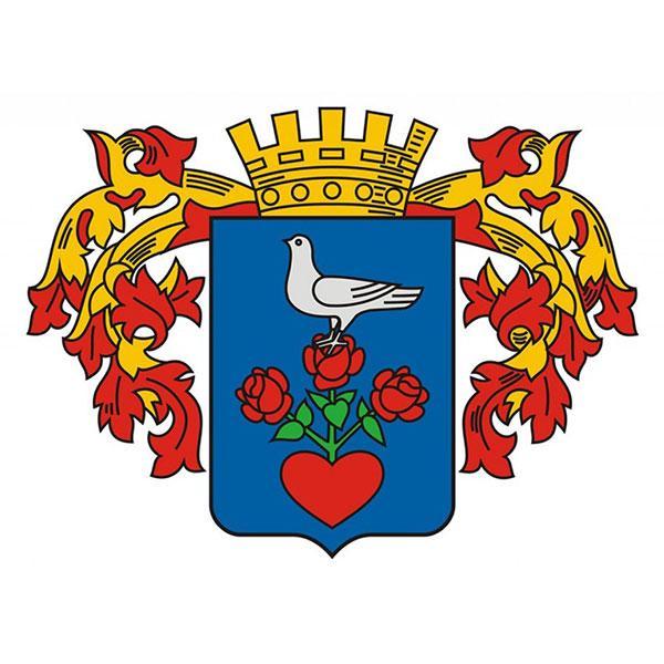 CSONGRÁD