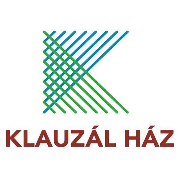 KLAUZÁL HÁZ