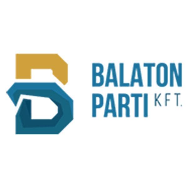 BALATON PARTI KFT.
