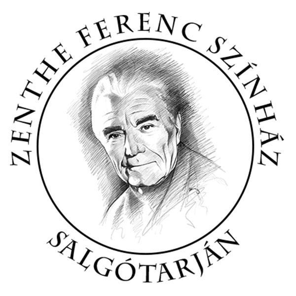 Zenthe Ferenc Színház