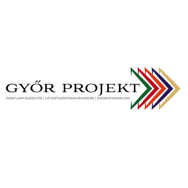 Győr Projekt Kft.