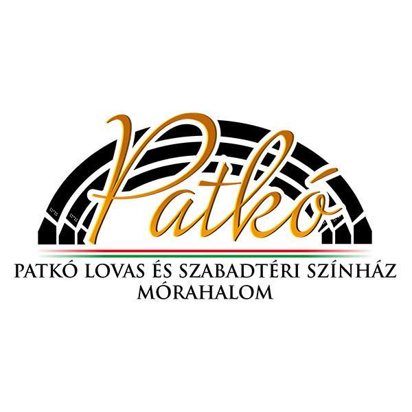 Patkó Lovas Színház